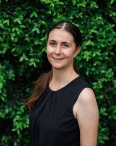 MJJ Accountants - Fiona Bradley
