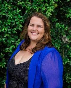 MJJ Accountants - Melanie Jacobson