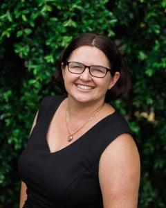 MJJ Accountants - Melissa Lovenbury