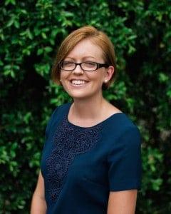 MJJ Accountants - Samantha Willshire