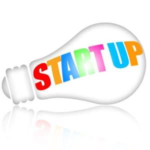 28055_start-up