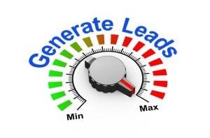 generateleads