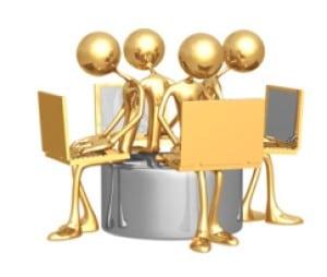 xero users mjj accountants
