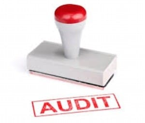 MJJ Accountants audit