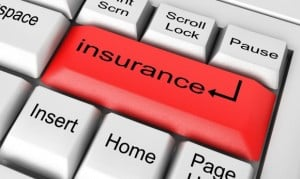 How-to-choose-dive-insurance