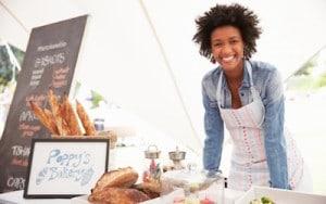 small business entrepreneur grants program