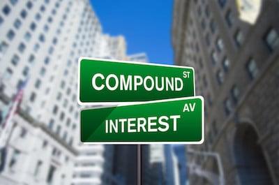 MJJ Accounting Start Investing