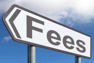 Boost You Superannuation - Look at your Fees and Returns