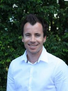 Josh Spears