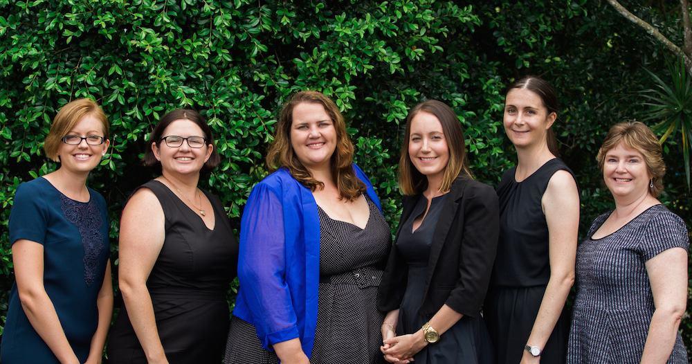 MJJ Accountants Sunshine Coast