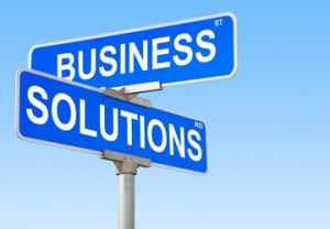 business_solutions_image