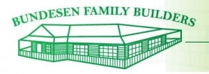 Bundeson Family Builders