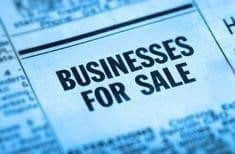 businessforsale2