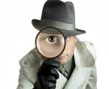 the australian tax office ato is watching you