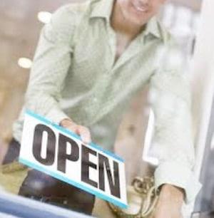 MJJ Accountants Open for Business