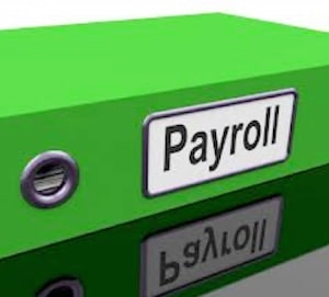 MJJ Accountants Payroll