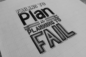 failing-to-plan