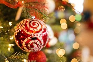 How to make your Christmas gifts tax deductible