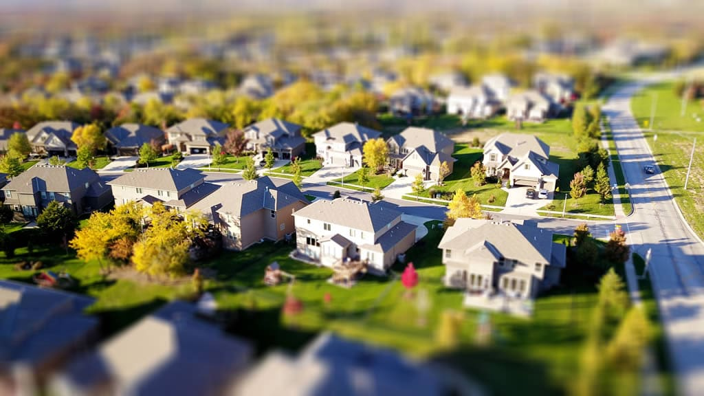 How to Rent your Home and Sell it without paying Capital Gains Tax