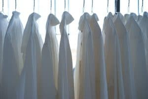 ATO hangs out Laundry claims to dry