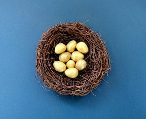4 Strategies to Maximise Your Retirement Nest Egg