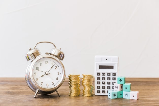 Tax Planning Tips for 2020