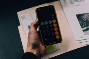 Tax Savings Tips – Small Business