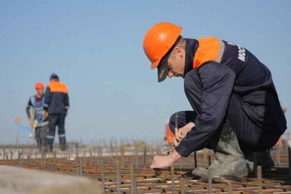 Subcontractor Versus Employee – What is best for your Business?