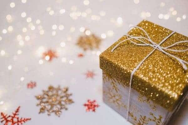 Staff Christmas Parties and Fringe Benefits Tax