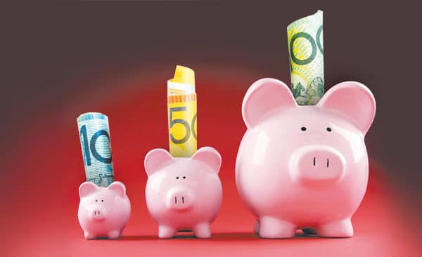 End of Financial Year Superannuation Changes