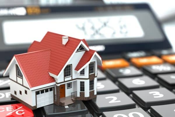 Hidden Tax from the Hot Property Market